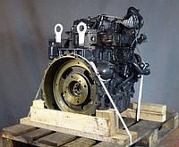 Двигатель внутреннего сгорания Iveco F4BE0684B*D405, F5CE9454E*A003