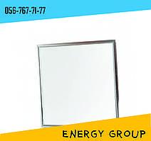 Светильник  PANEL LED-SH-600-20 595*595*13мм 36вт 6400К