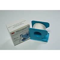 Хирургический пластырь Micropore 3M