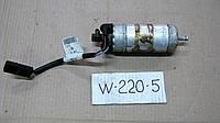 Топливный насос Mercedes W220 S-Class 320 CDI, A0014703294, A0014704394
