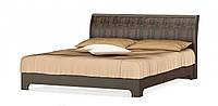 Токио кровать-160 Мебель-Сервис 1690х2230х925 мм, фото 1