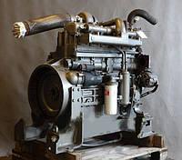 Двигатель внутреннего сгорания Scania 6 CYL., DS11, DS1104, DS1401, DSC 9, DSC 9 42, DSC 942