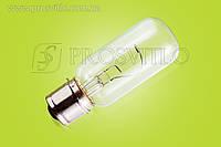 Лампа P28s навигационная 24-50cd, 40w