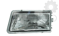 ФАРА левая Е2 (под ел. корректор);663-1101L-LD-EM