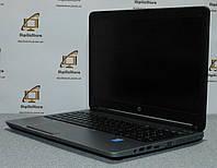 """Ноутбук HP ProBook 650 G1 ( 15.6""""/ Intel Core i5-4300M/ DDR3 8Gb/ HDD 500Gb/Intel HD 4600/ WiFi/ BT)"""
