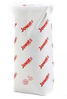 Клей-расплав Jowat Jowatherm 282.21