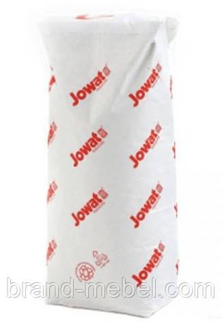 Клей-расплав Jowat Jowatherm 280.30