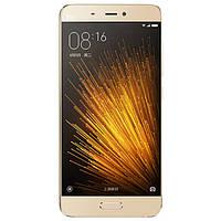 Xiaomi Mi5 Standard 3/32GB (Gold) 3 мес.