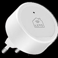 Модуль расширения LETO smart LTG10 Wi-Fi шлюз