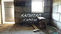Помещение офис село Крыжановка