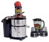 Соковыжималка Vertex VR 7601 для фруктов и цитрусовых, фрэш из овощей и фруктов STN /0-04