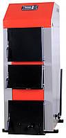 Котел твердотопливный ERMACH MW-16 (Польша)