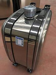 Гидравлический боковой масляной бак (гидробак)