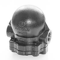 Конденсатоотводчик SK-51 (Ду15-25)