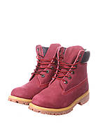 Женские ботинки Timberland 6 inch Boots (Made in China -2)