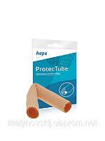 Гелієва трубка для захисту пальців Kaps Protect Tube