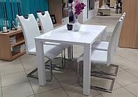 Стол Montego 140x80