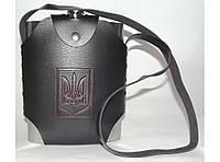 Фляга в сумке 1,5л F1-23 13 17