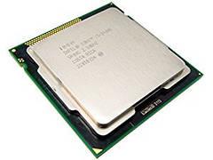 Процессор Intel Core i7-2600 3.40GHz, s1155, tray