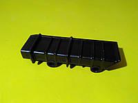 Успокоитель цепи Mercedes m102 w124/w201/t1 /t2/601 1984 - 1996 2091090 Swag