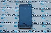 Дисплейный модуль для мобильного телефона Huawei Honor 4C Black