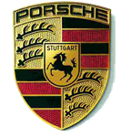298407621 Подшипник ступицы задний / передний Porsche Panamera 970