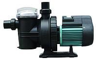 Циркуляційний насос з префільтром для басейну Emaux SС200 - 23 м3/год, фото 1