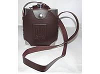 Фляга в сумке 0,54л F1-16 7 7
