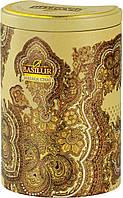 Masala Chai Basilur Oriental Collection