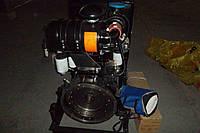 Двигатель Cummins 4BTA3.9-C107, 4BTA3.9-C110, 4BTA3.9-C116, 4BTA3.9-C125, 4BTA3.9-C130