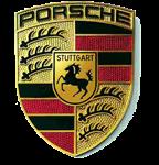 95835140301 Диск тормозной передний левый Porsche Cayenne 958