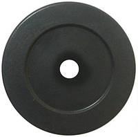 Диск композитный Newt Rock 25 кг (NE-K-025)