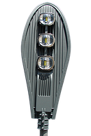 """Светодиодный уличный фонарь """"Кобра"""", 150W(Премиум), фото 1"""
