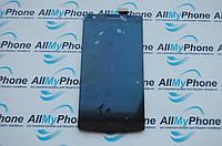 Дисплейный модуль для мобильного телефона Oneplus One Black