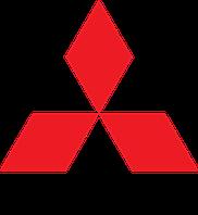 Радиатор кондиционера  MITSUBISHI ОРИГИНАЛ 7812A218 7812A218
