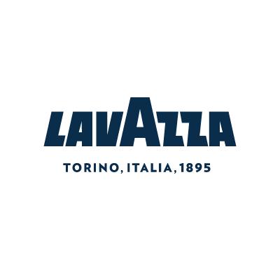История бренда Lavazza