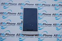 Дисплейный модуль для мобильного телефона Lenovo A2010 White