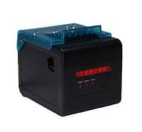 POS Принтер для кухни WiFi термопринтер чеков