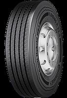 Грузовая шина 315/70 R22.5 156/150L Continental Conti Hybrid HS 3 Рулевая