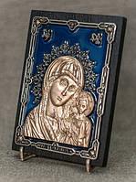 Икона настольная Казанская Пресвятая Богородица