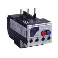 Тепловое реле NR2-25G 1-1.6A