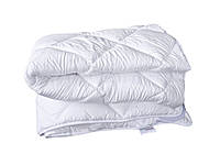 Одеяло полуторное