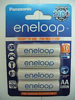 Panasonic ENELOOP 1900mAh АА (NI-MH)
