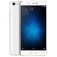 Xiaomi Mi5 Exclusive 128GB (White) 12 мес.