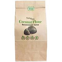 Мука кокосовая, 5 кг