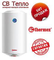 Электрический водонагреватель Thermex ER (Термекс ЕР)