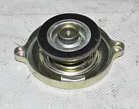 Крышка радиатора ГАЗ-53