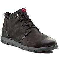 Мужские ботинки Caterpillar Transcend p718991