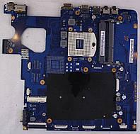 Мат. плата BA92-11488B SCALA3-15/17CRV Samsung NP300E5C NP300E7C NP300E5V NP300E7V KPI30825