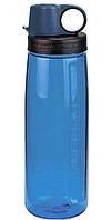 Бутылка для води герметичная NALGENE 650ML синия